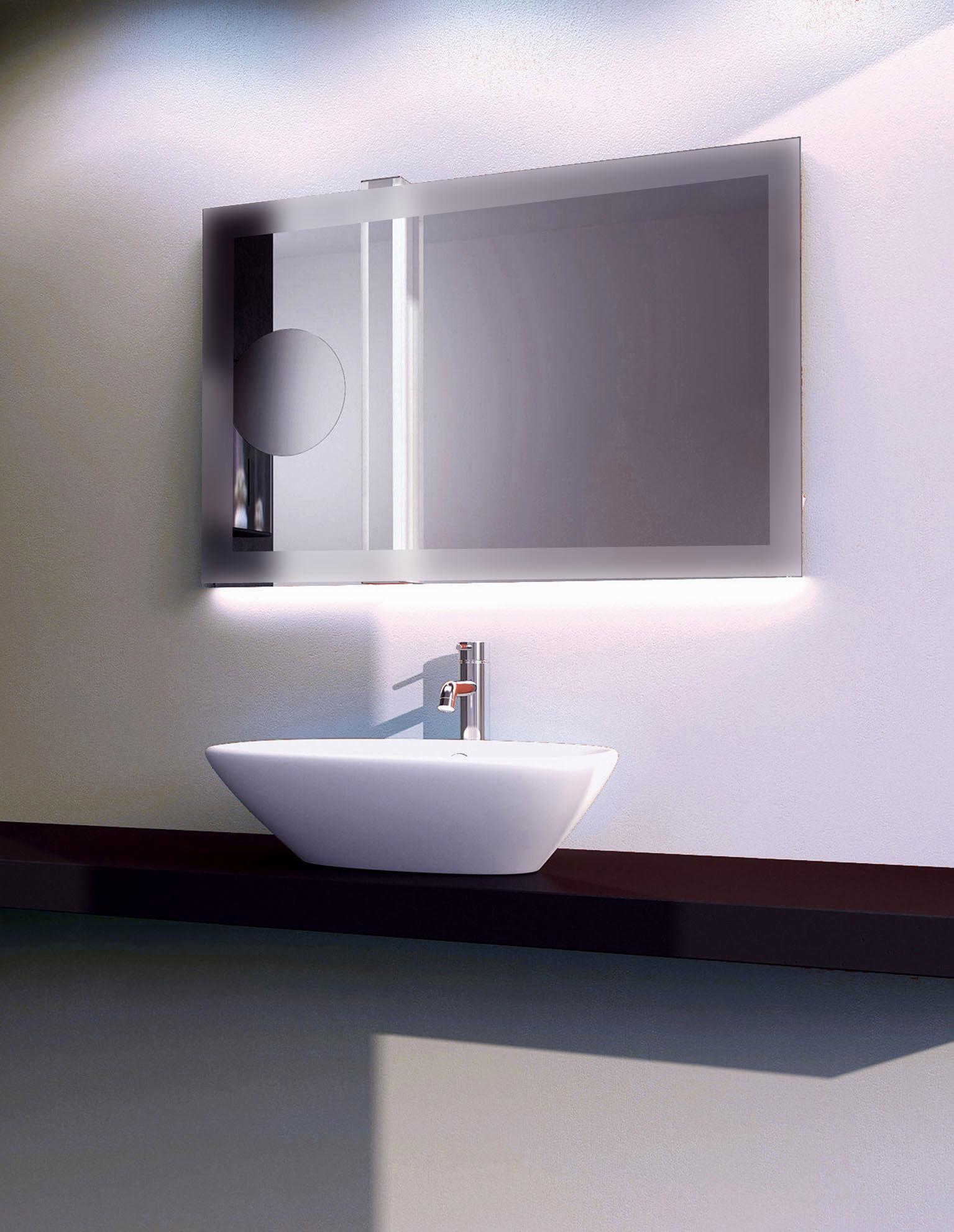 new framed bathroom mirrors inspiration-Stylish Framed Bathroom Mirrors Picture