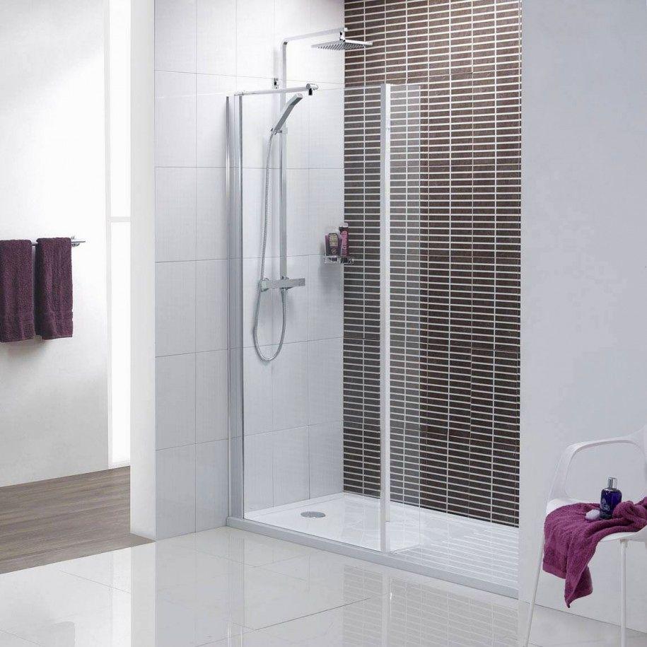 new guest bathroom ideas ideas-Awesome Guest Bathroom Ideas Construction