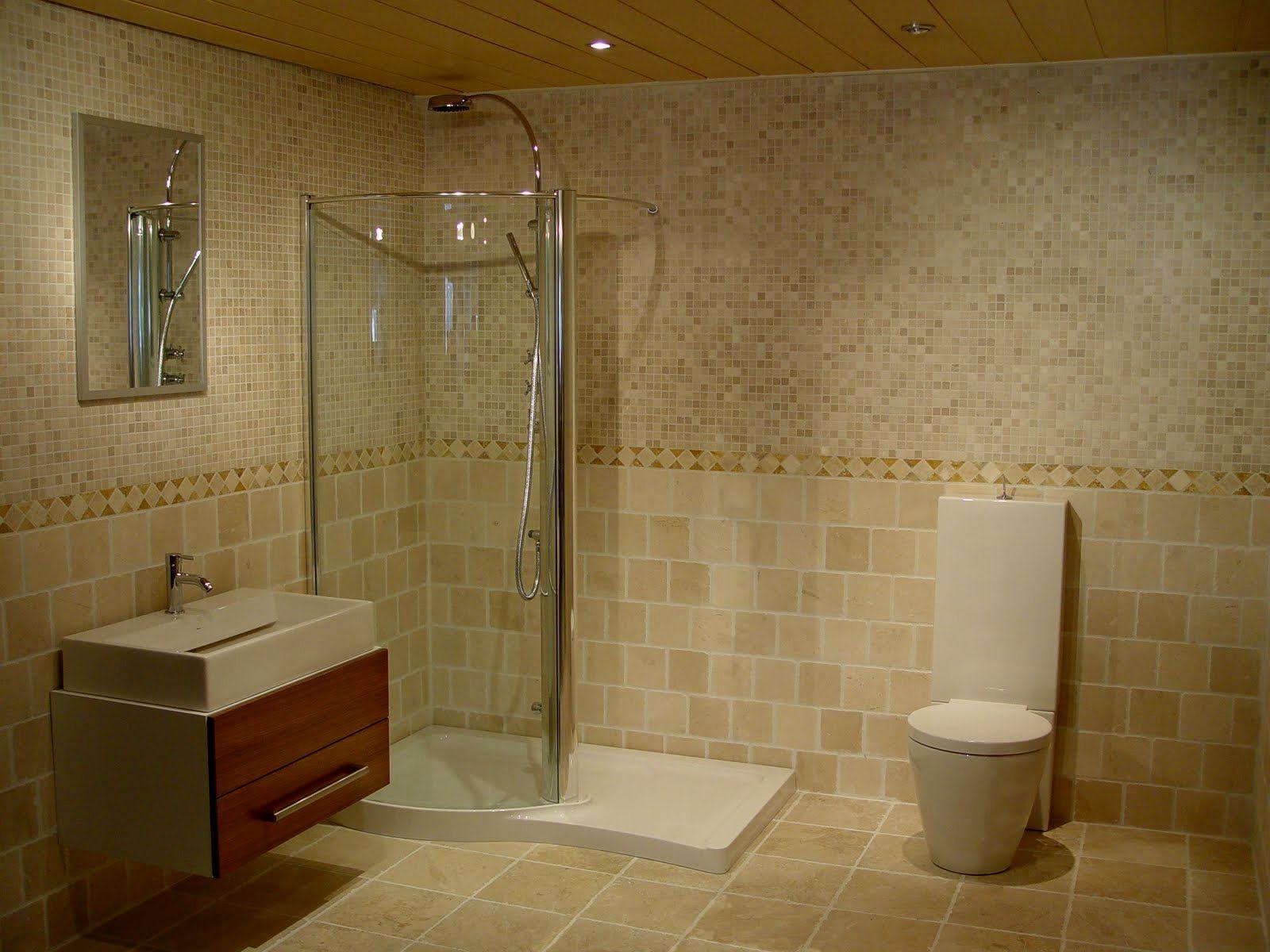 new home depot bathroom vanities with tops architecture-Cool Home Depot Bathroom Vanities with tops Photo
