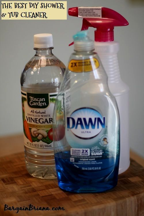 new homemade bathroom cleaner photograph-Incredible Homemade Bathroom Cleaner Image