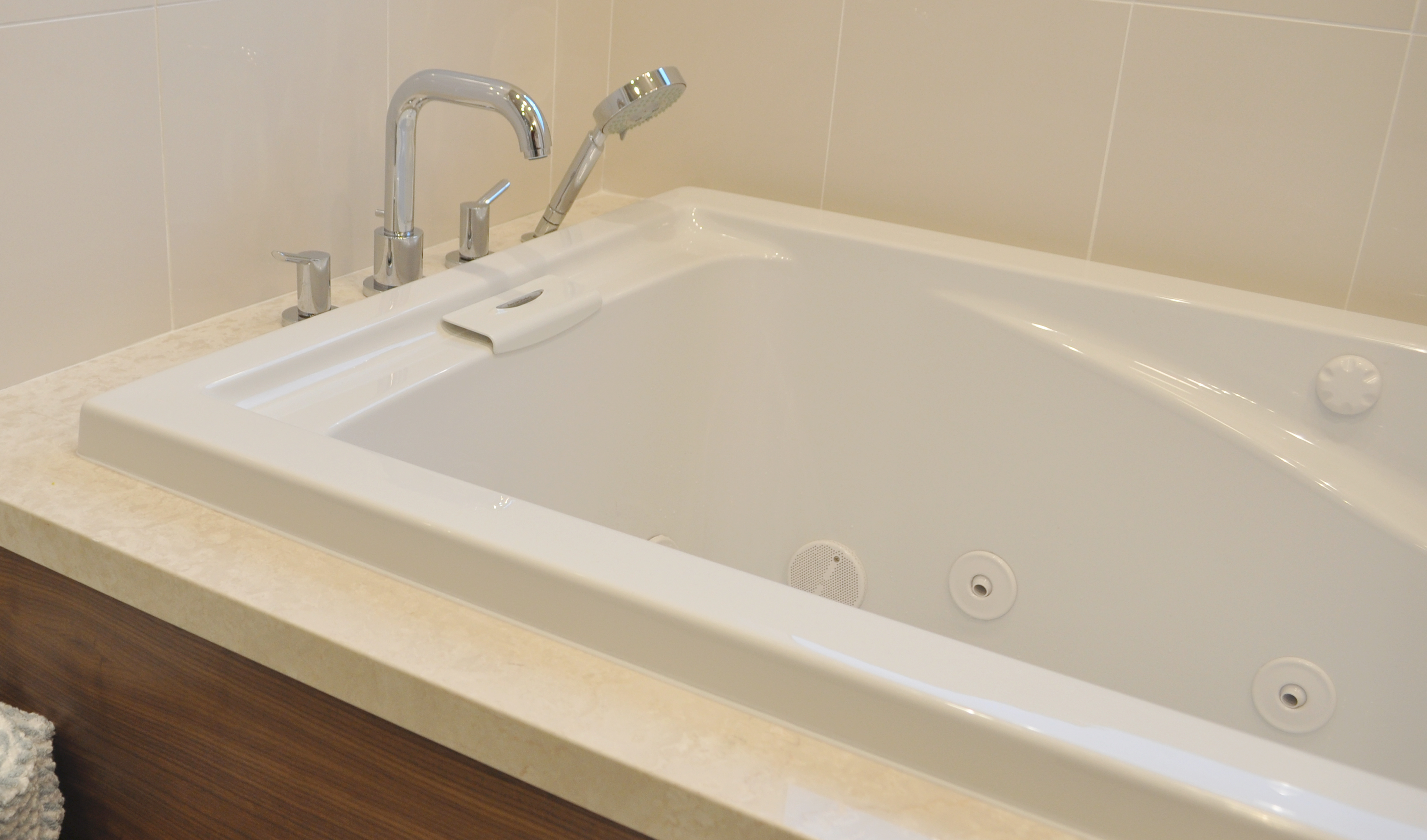 new how to remodel a bathroom online-New How to Remodel A Bathroom Image