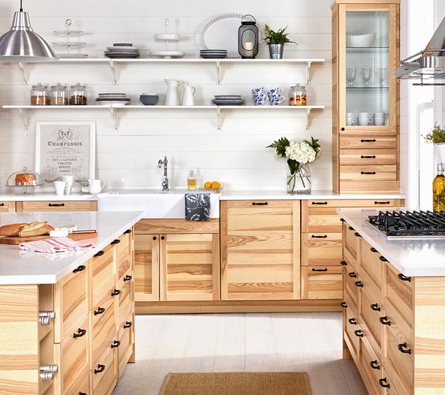 new ikea bathroom cabinet online-Beautiful Ikea Bathroom Cabinet Décor