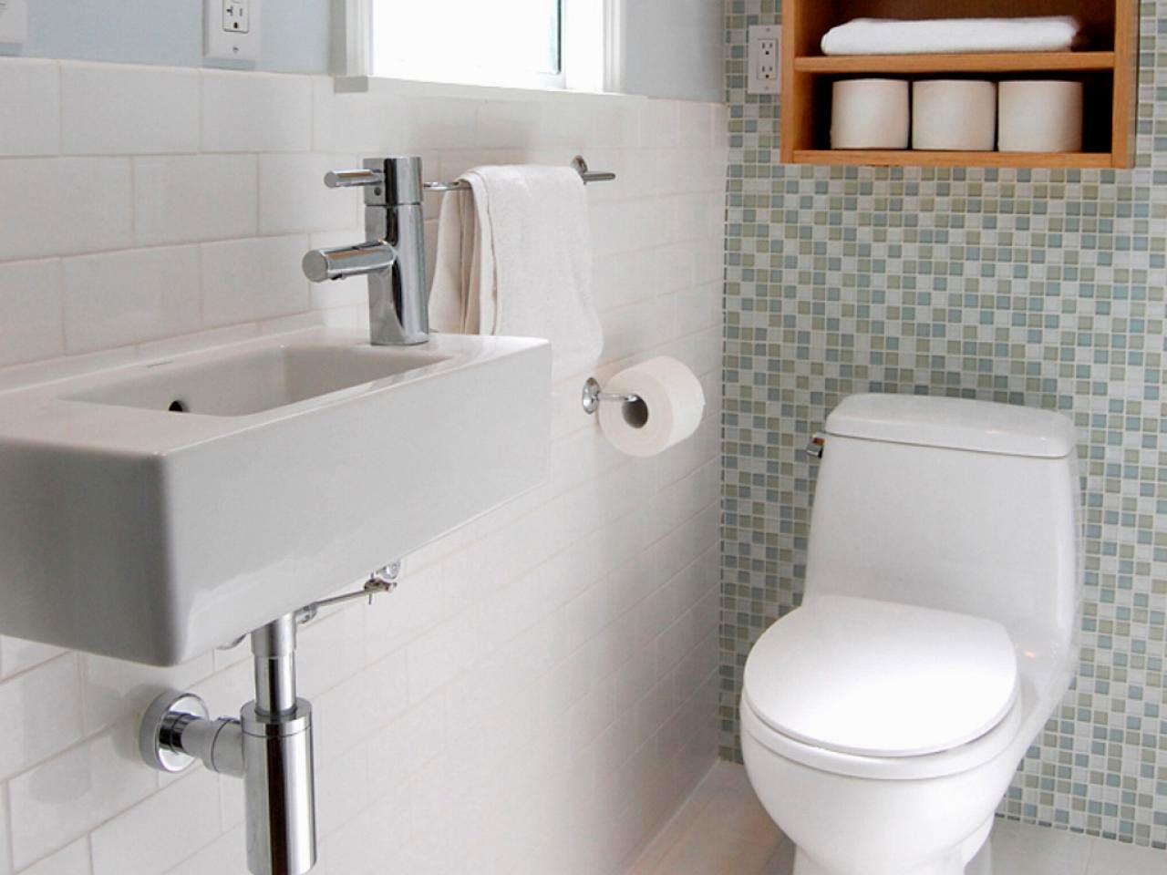 new ikea bathroom sink collection-Excellent Ikea Bathroom Sink Decoration