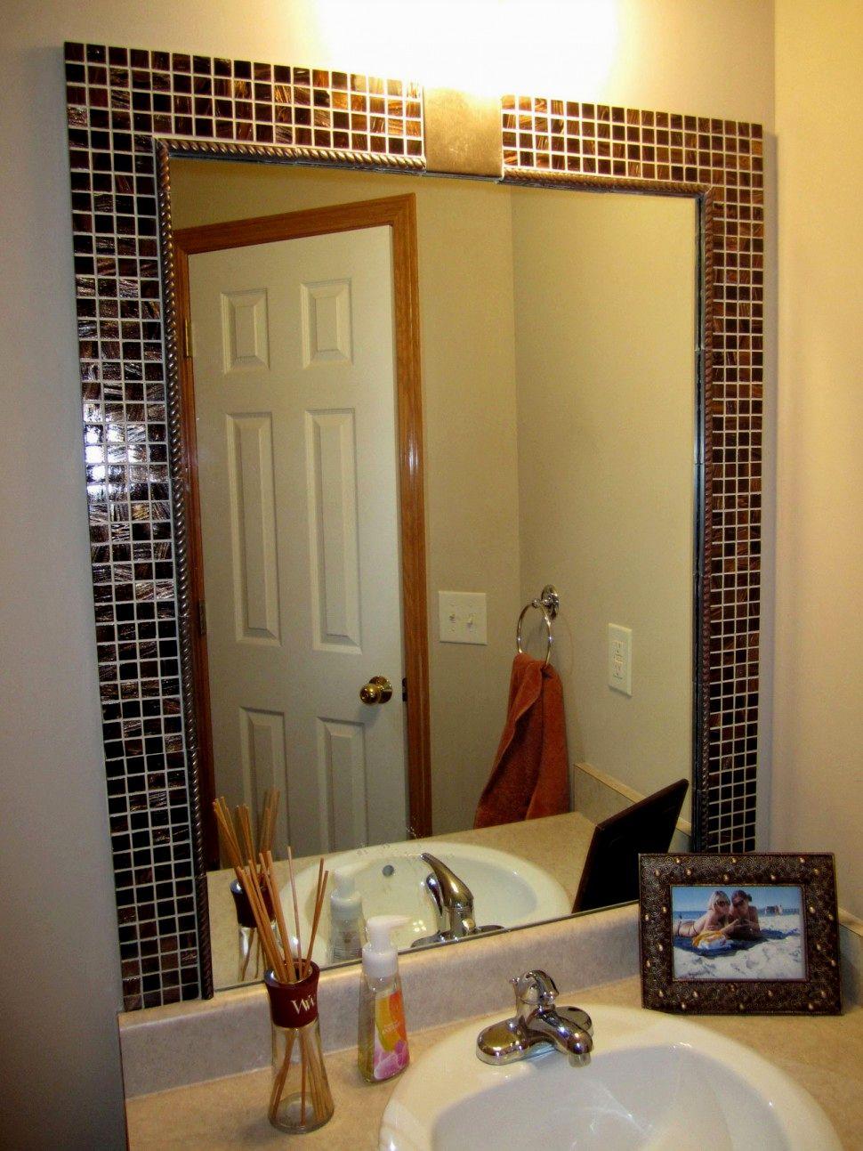 new led bathroom lighting plan-Latest Led Bathroom Lighting Design