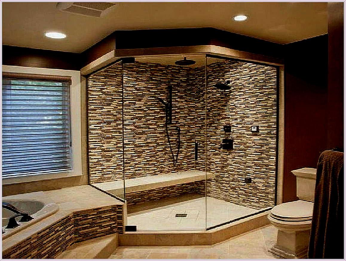 new lowes bathroom tile decoration-Lovely Lowes Bathroom Tile Online