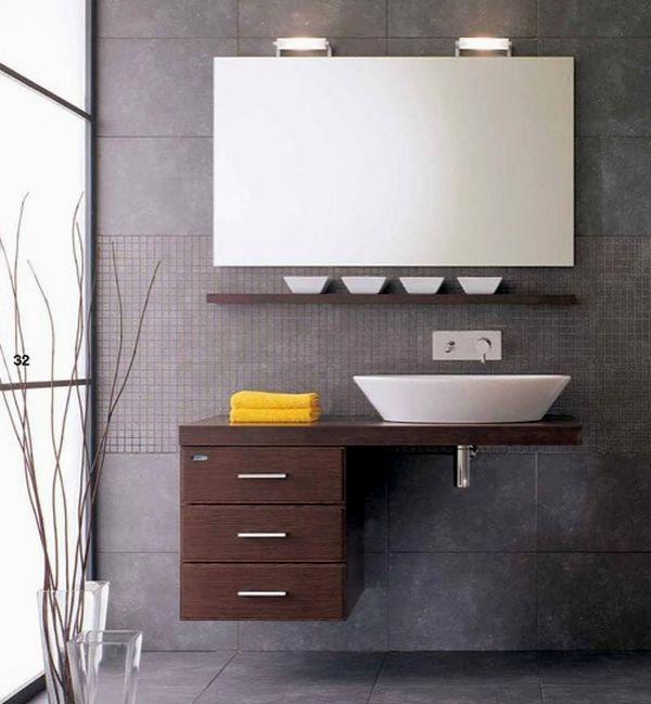 new menards bathroom vanity photo-Stylish Menards Bathroom Vanity Photograph