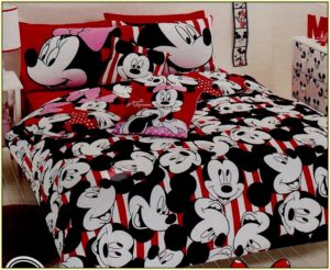 new minnie mouse bathroom set image-Lovely Minnie Mouse Bathroom Set Construction