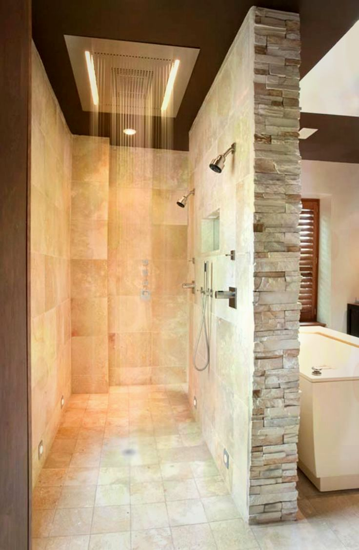 new modern bathroom design picture-Fascinating Modern Bathroom Design Image
