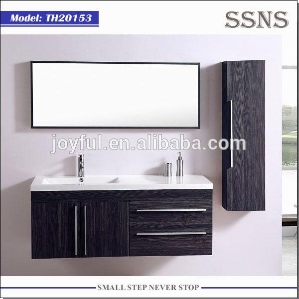 new modern bathroom sinks construction-Amazing Modern Bathroom Sinks Layout