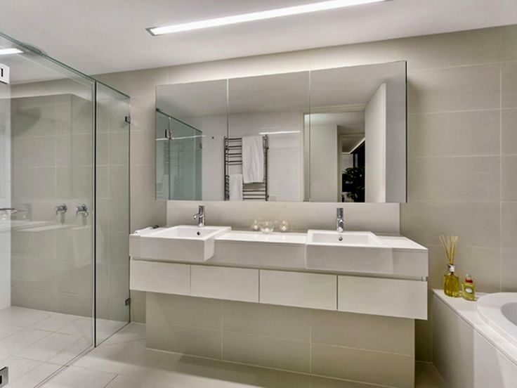 new oval bathroom mirrors ideas-Beautiful Oval Bathroom Mirrors Décor