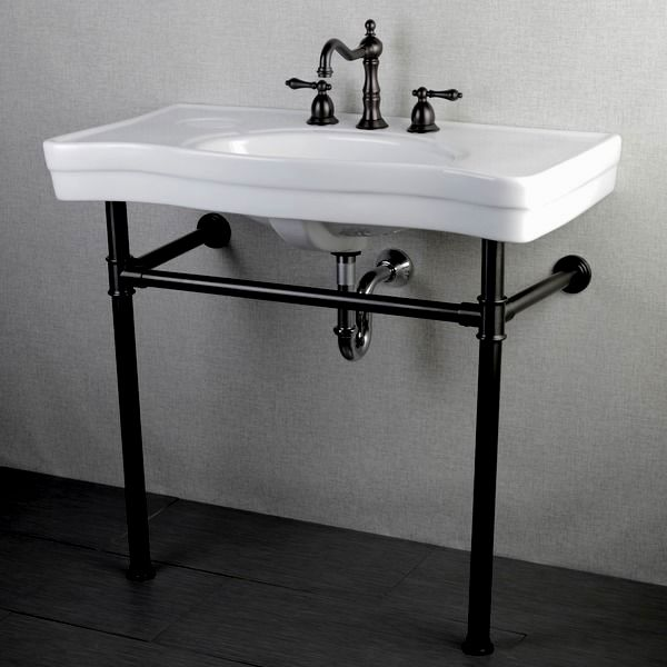 new overstock bathroom vanity construction-Best Overstock Bathroom Vanity Design