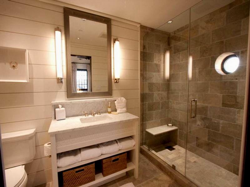 new pottery barn bathroom inspiration-Amazing Pottery Barn Bathroom Layout