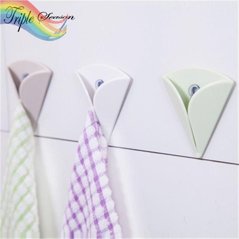 new purple bathroom accessories pattern-Fancy Purple Bathroom Accessories Wallpaper