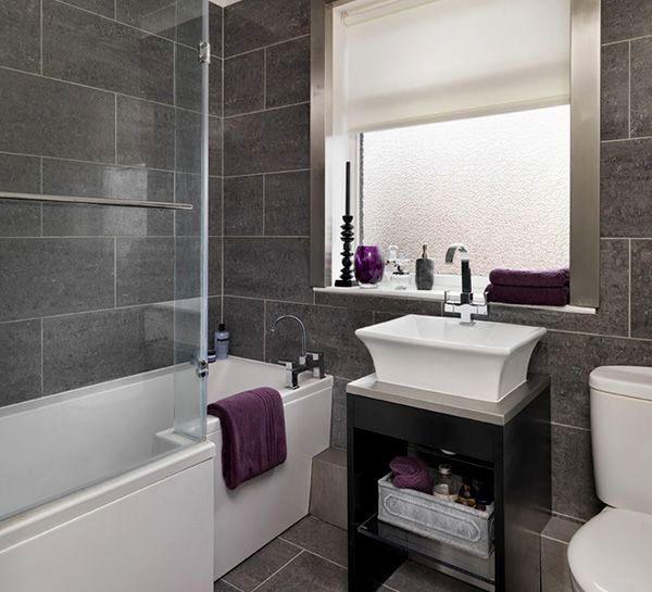 new small bathroom ideas photo gallery gallery-Top Small Bathroom Ideas Photo Gallery Image