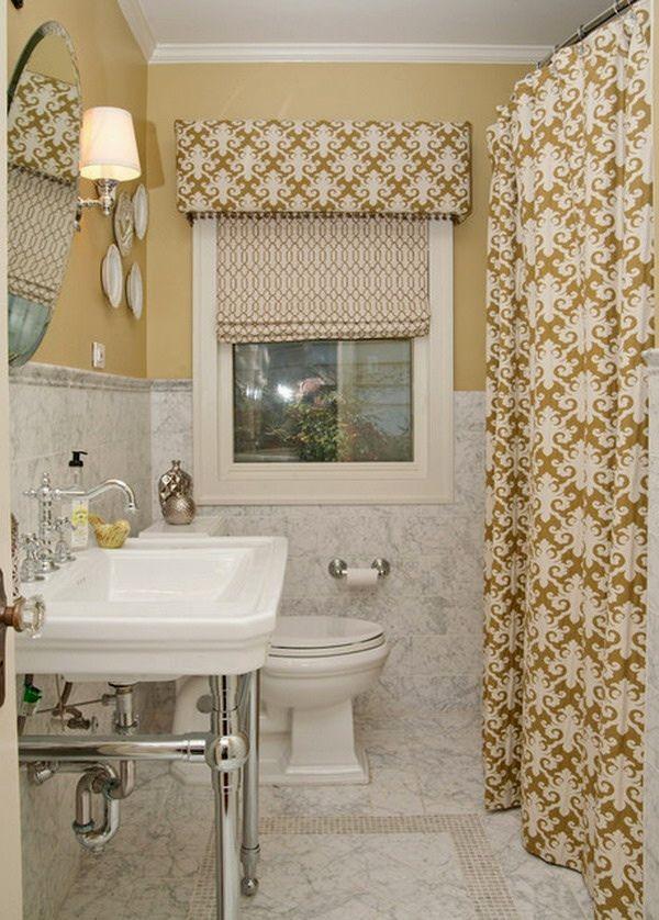 new small bathroom window curtains ideas-Best Of Small Bathroom Window Curtains Collection