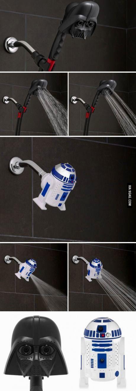 new star wars bathroom layout-Luxury Star Wars Bathroom Picture