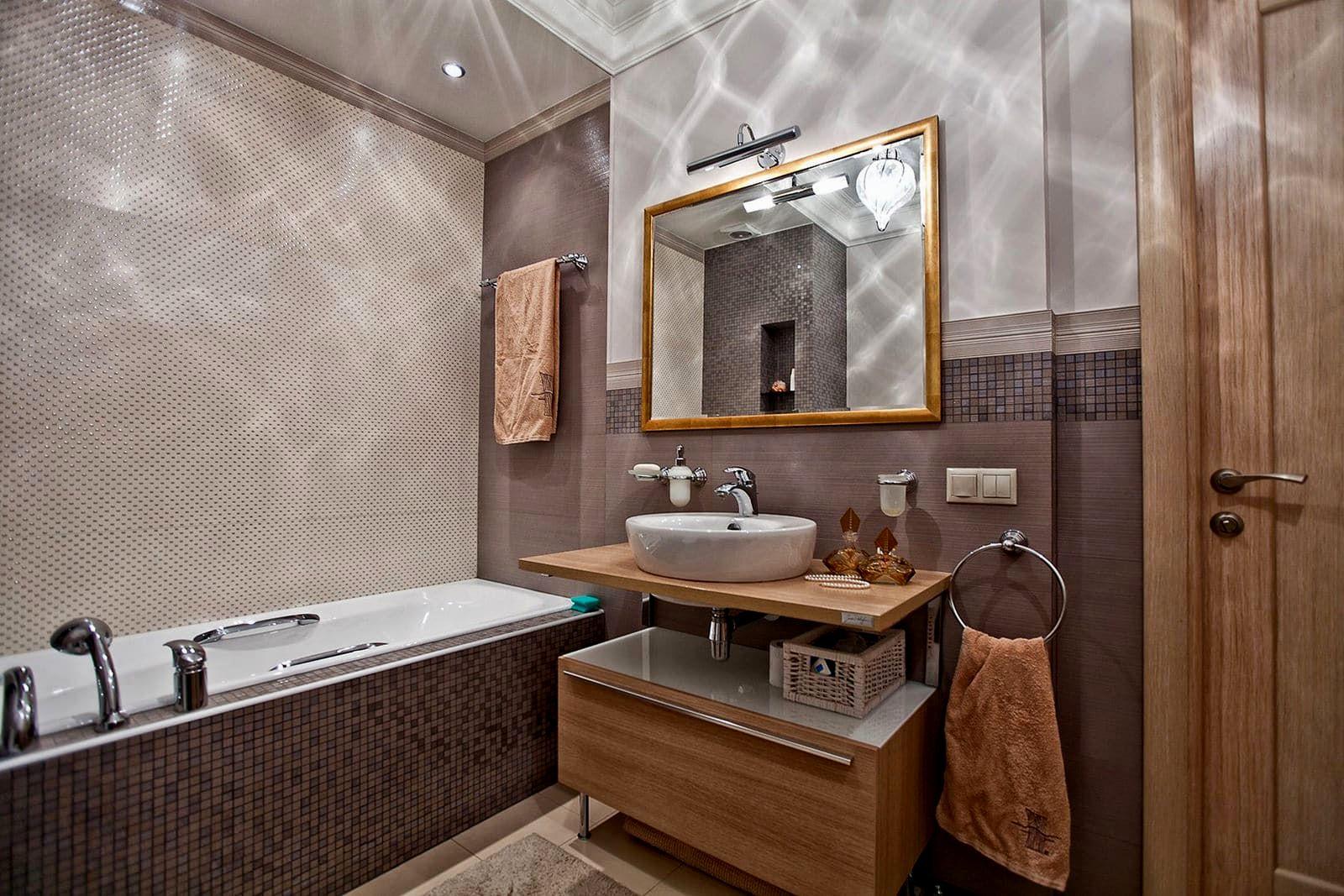 new tile bathroom ideas decoration-Amazing Tile Bathroom Ideas Photograph