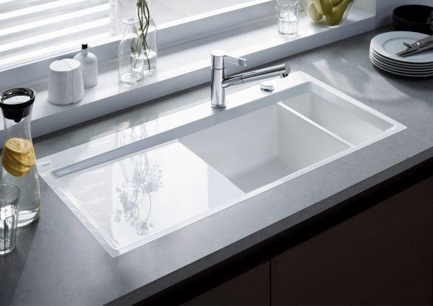 new undermount bathroom sinks gallery-New Undermount Bathroom Sinks Construction