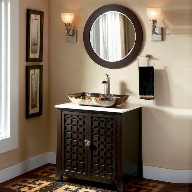 new unique bathroom vanities architecture-New Unique Bathroom Vanities Gallery