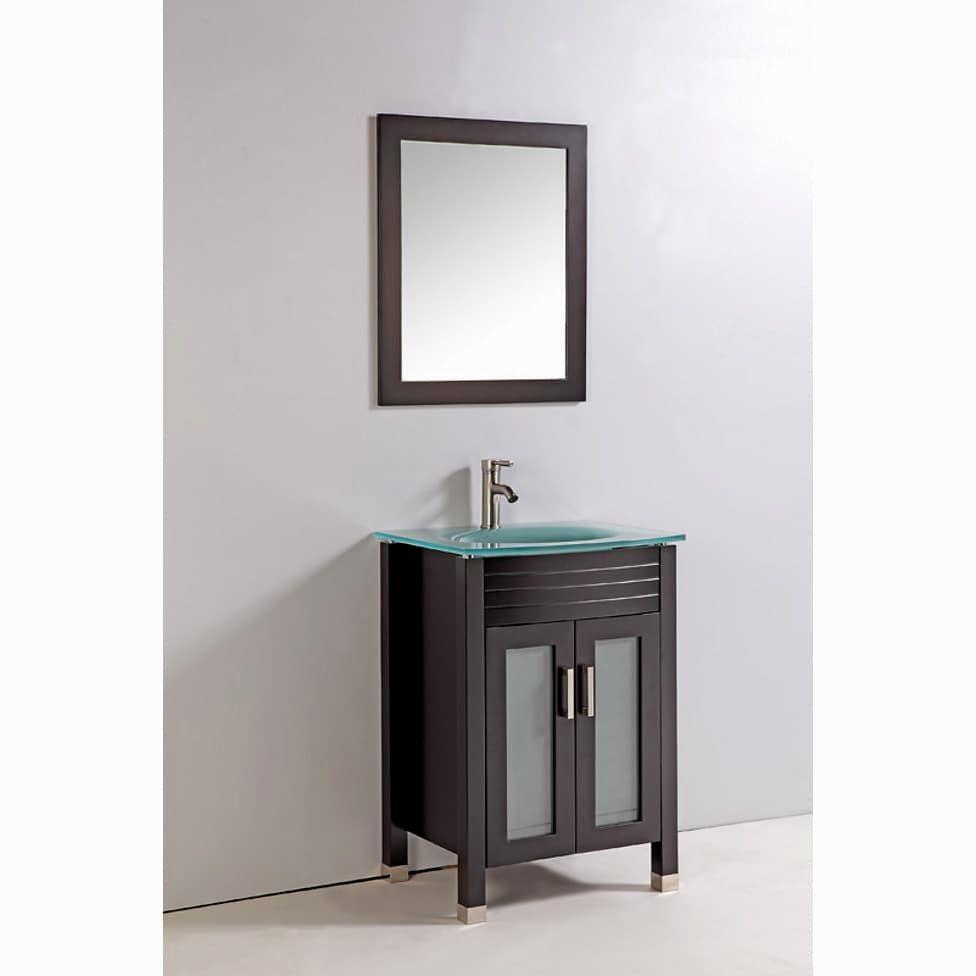new vanities for bathroom online-Sensational Vanities for Bathroom Concept