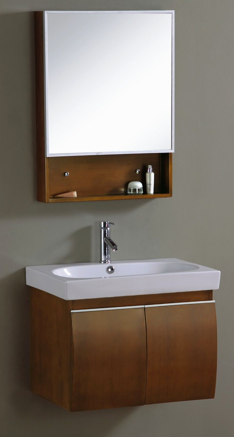 new wall mounted bathroom cabinets plan-Awesome Wall Mounted Bathroom Cabinets Layout