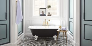Pictures Of Bathrooms New Luxury Bathrooms S Of Best Bathroom Inspiration Pattern