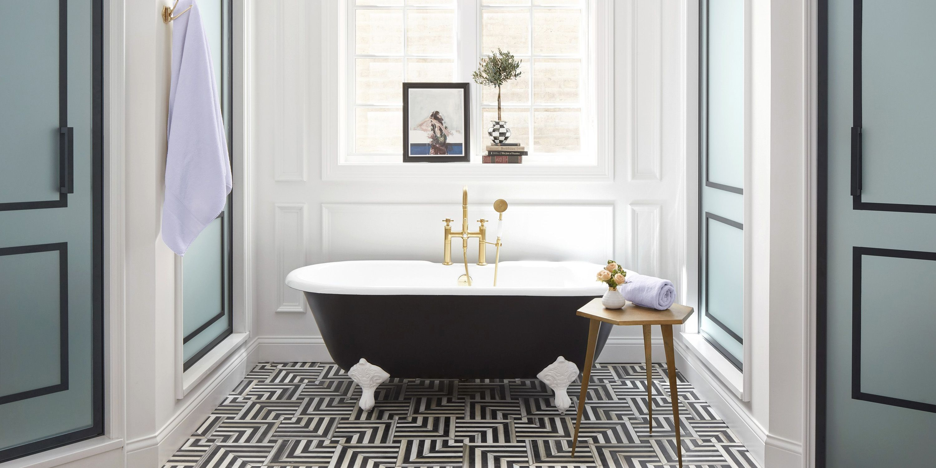 stylish pictures of bathrooms inspiration  home sweet