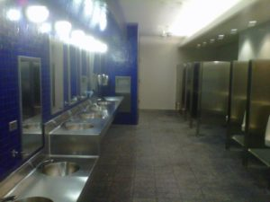 Public Bathroom Near Me Fancy Public Bathrooms Near Me Home Decor Interior Exterior Wonderful Image