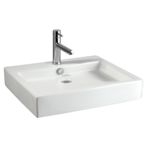 Rectangular Bathroom Sinks top Studio Counter Bathroom Sink American Standard Gallery
