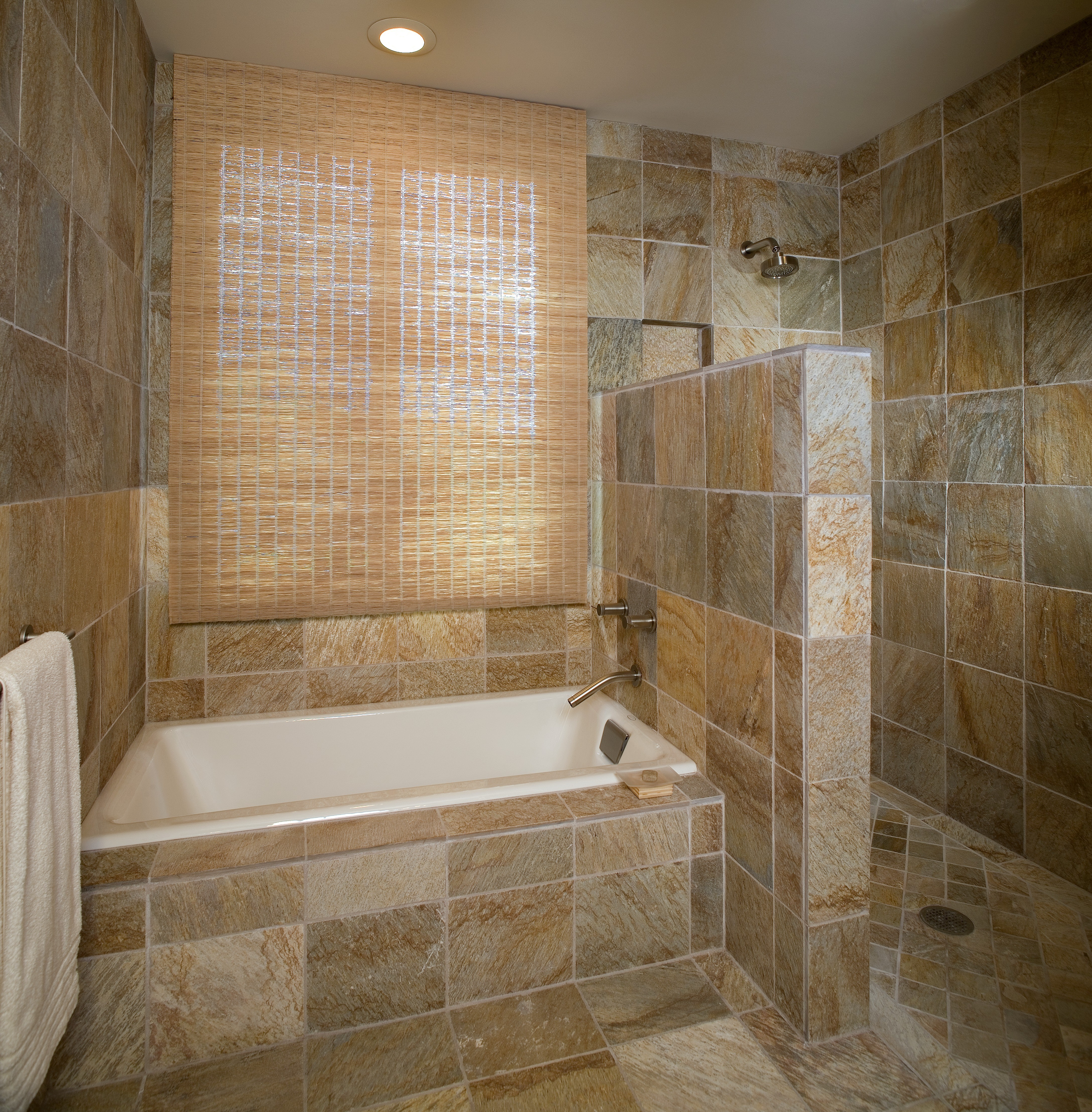 Remodel Bathroom Cost Latest where Does Your Money Go for A Bathroom Remodel Concept