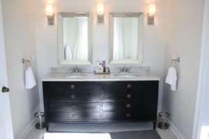 Restoration Hardware Bathroom Elegant Restoration Hardware Vanity Archives What Emily Does Online