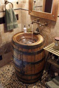 Rustic Bathroom Ideas Lovely Best Rustic Bathroom Design and Decor Ideas for Ideas