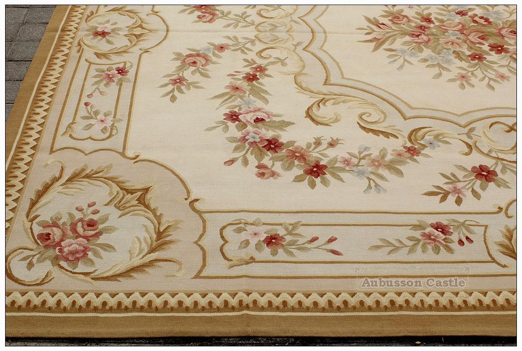 sensational 30 bathroom vanity pattern-Latest 30 Bathroom Vanity Wallpaper