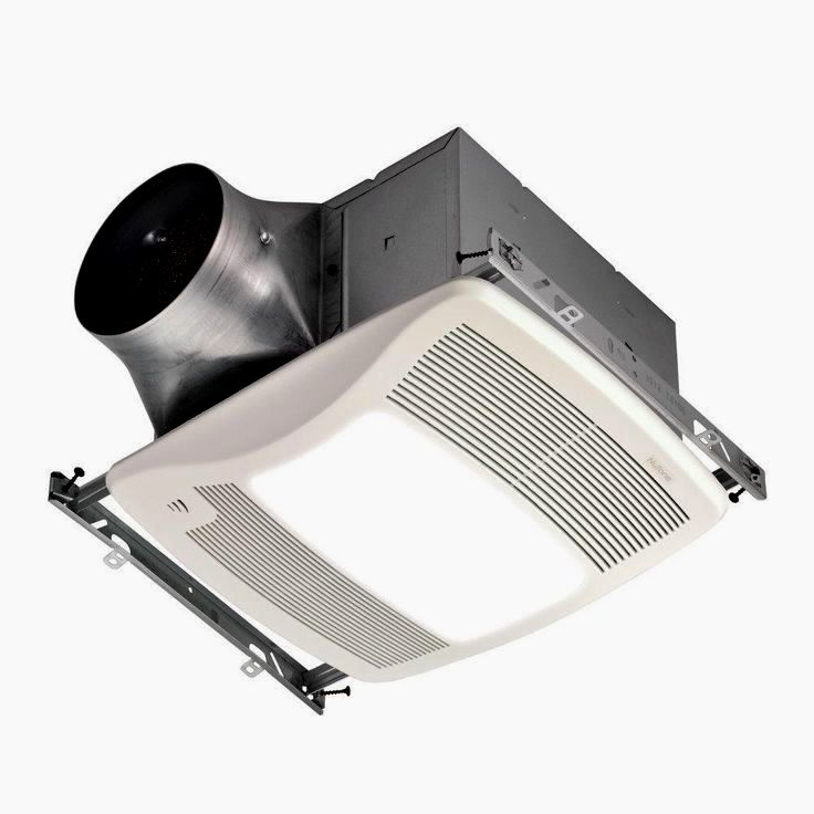 sensational bathroom exhaust fan motor décor-Amazing Bathroom Exhaust Fan Motor Photograph