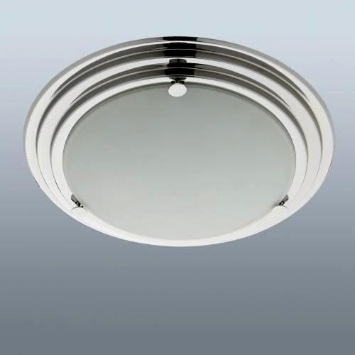 sensational bathroom fan light ideas-Stylish Bathroom Fan Light Model