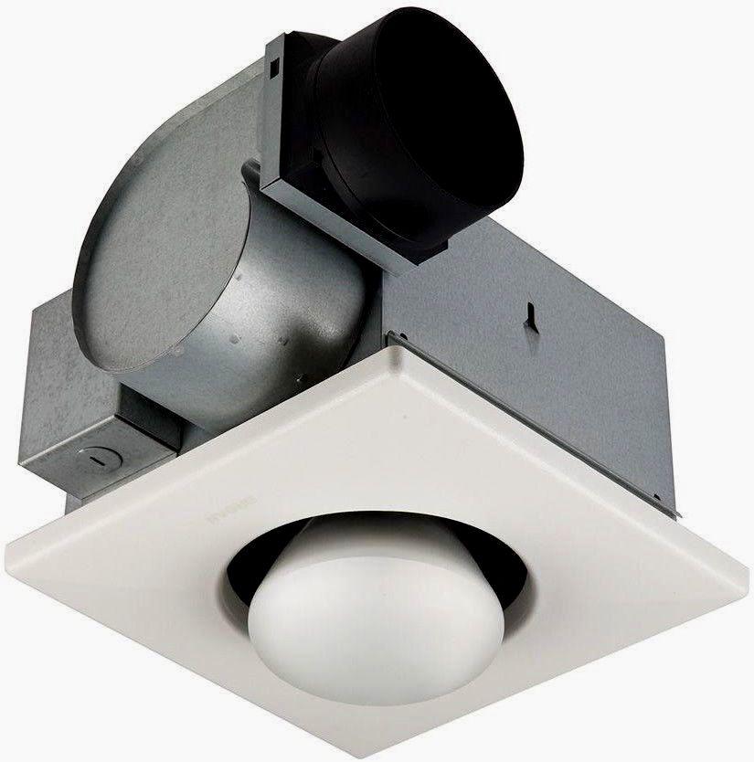 sensational bathroom fan replacement online-Beautiful Bathroom Fan Replacement Decoration