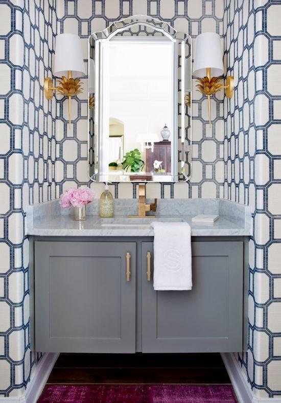 sensational bathroom fan replacement wallpaper-Beautiful Bathroom Fan Replacement Decoration