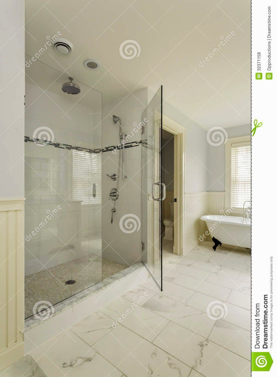 sensational bathroom ideas on a budget concept-Sensational Bathroom Ideas On A Budget Layout