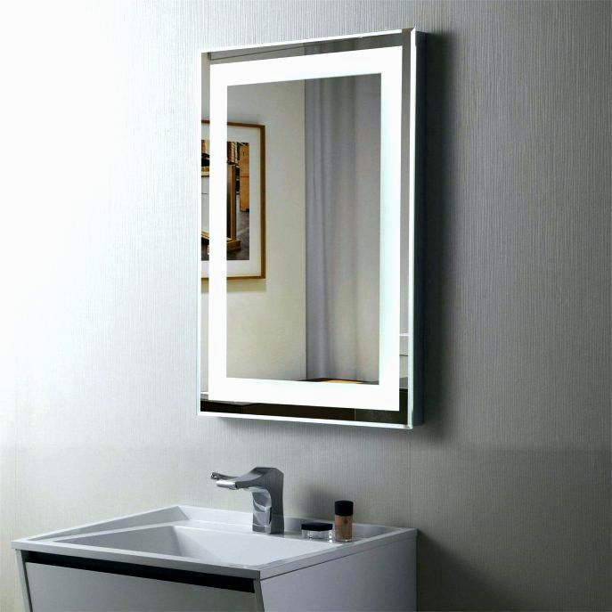 sensational bathroom mirrors lowes décor-Best Of Bathroom Mirrors Lowes Concept
