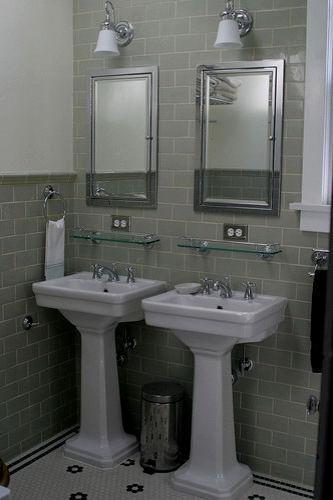sensational bathroom pedestal sink collection-Wonderful Bathroom Pedestal Sink Image