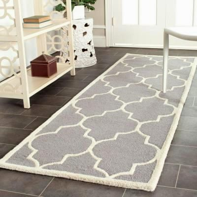 sensational bathroom runner rugs layout-Beautiful Bathroom Runner Rugs Photograph