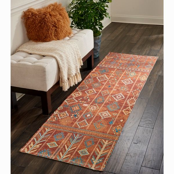 sensational bathroom runner rugs model-Beautiful Bathroom Runner Rugs Photograph