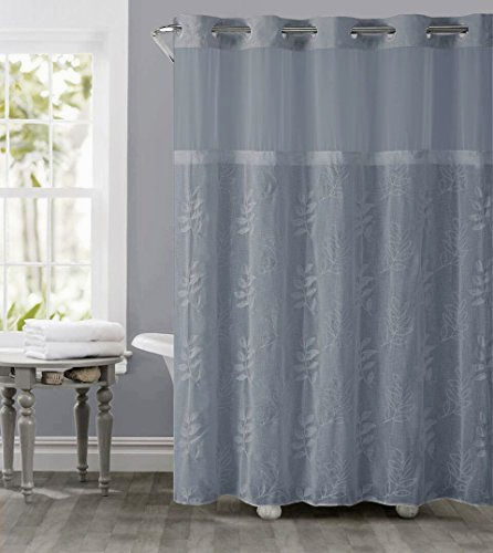 sensational bathroom shower curtain sets architecture-Beautiful Bathroom Shower Curtain Sets Decoration