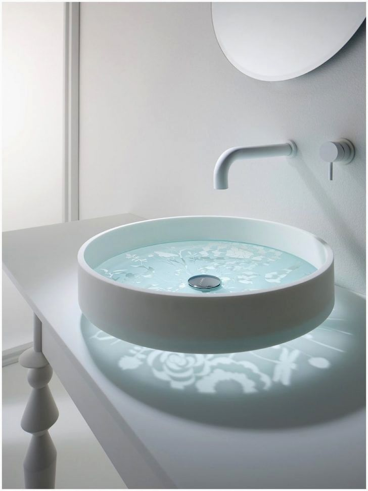 sensational bathroom sink drain picture-Beautiful Bathroom Sink Drain Online