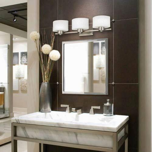 sensational bathroom sink miranda lambert design-Best Of Bathroom Sink Miranda Lambert Pattern