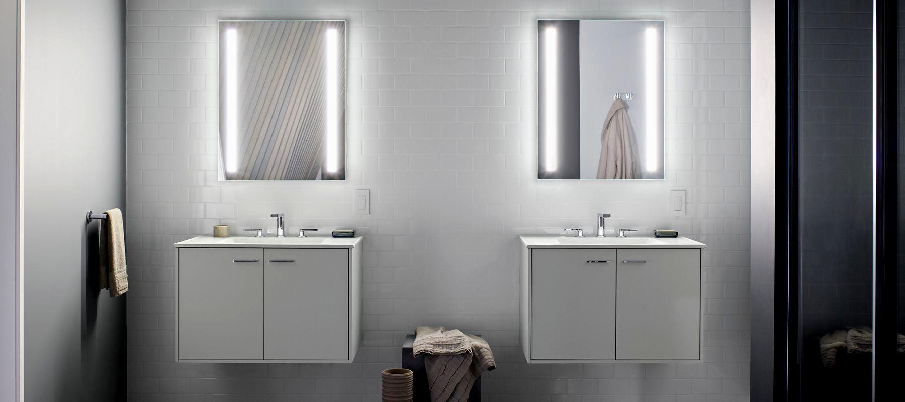 sensational bathroom storage cabinets gallery-Fancy Bathroom Storage Cabinets Portrait