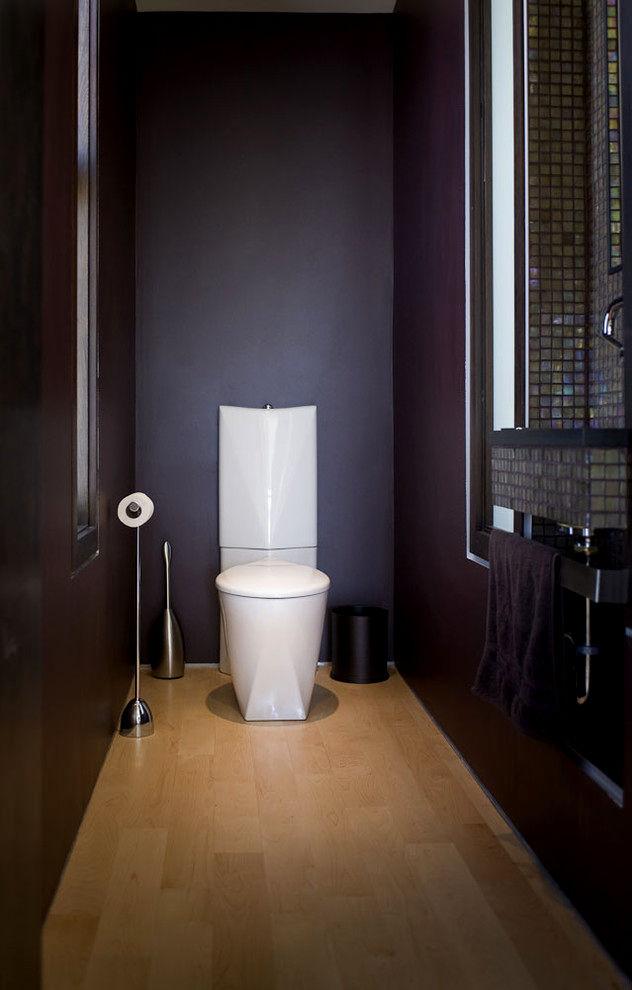 sensational bathroom storage ideas design-Latest Bathroom Storage Ideas Décor