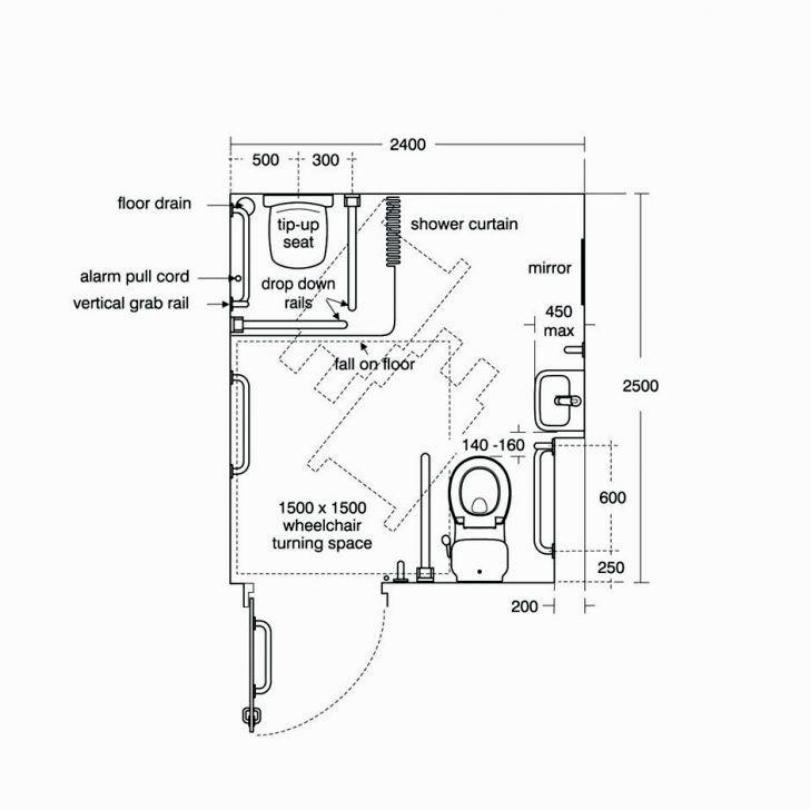 sensational bathroom storage ideas plan-Latest Bathroom Storage Ideas Décor