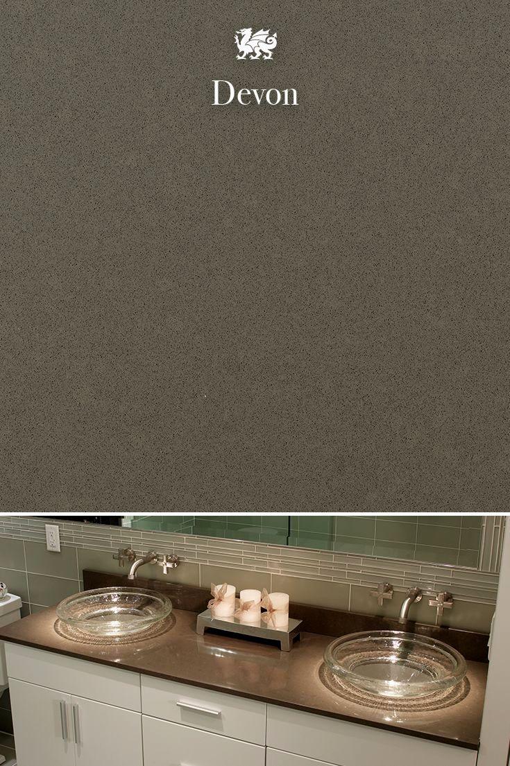 sensational bathroom tile paint collection-Unique Bathroom Tile Paint Picture