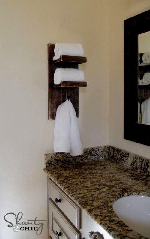 sensational bathroom towel racks collection-Latest Bathroom towel Racks Architecture